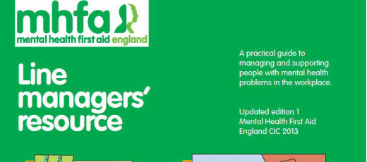 managing change in the workplace a practical guide