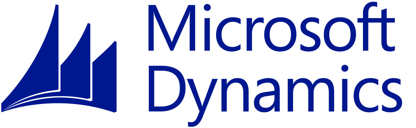 microsoft dynamics gp 2016 user guide