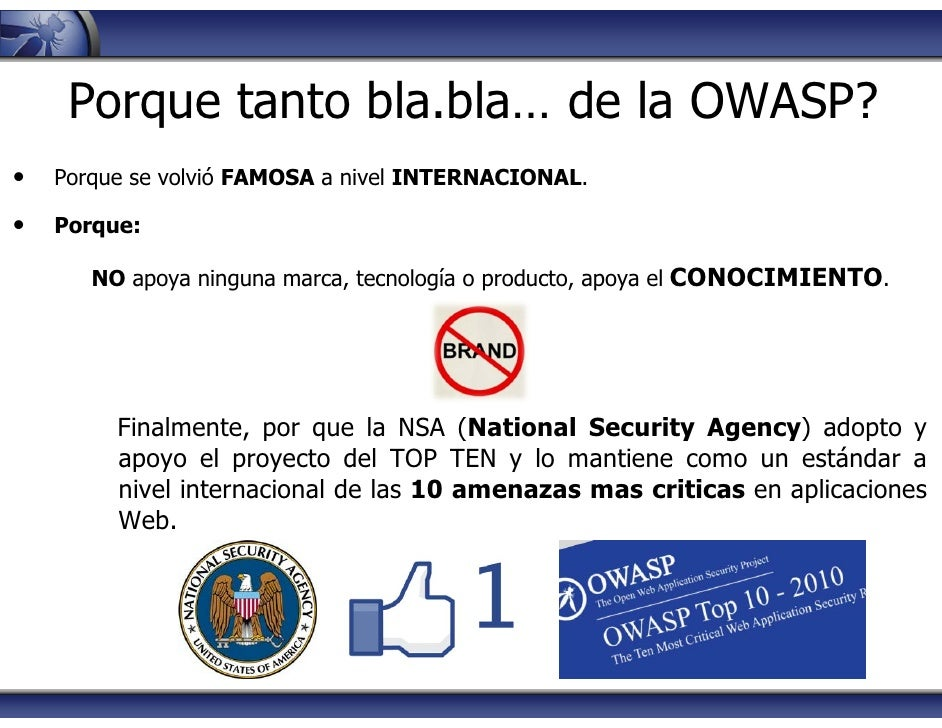open web application security project owasp testing guide