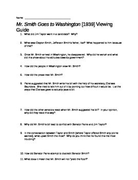 12 angry men study guide answer key