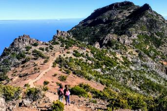 self guided tours of spain and portugal