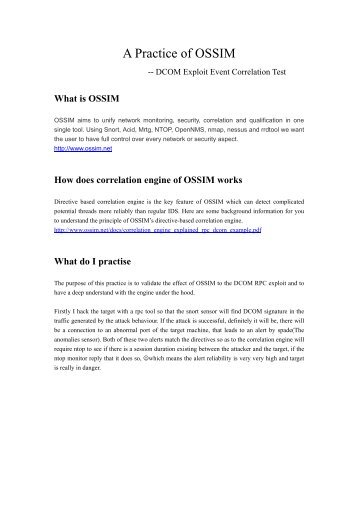 fortinet nse4 study guide pdf