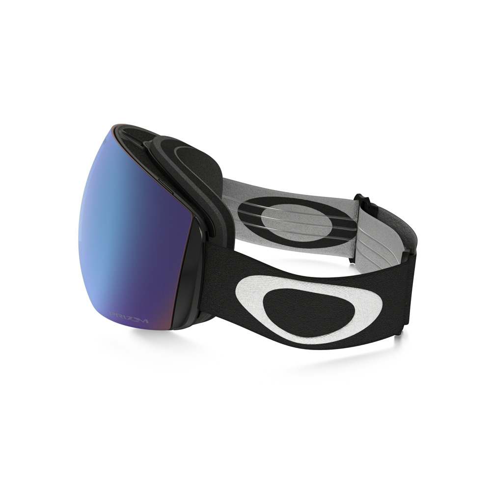 oakley flight deck lens guide