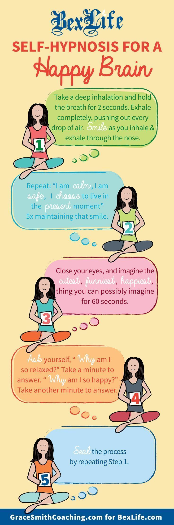 guided breathing meditation for anxiety
