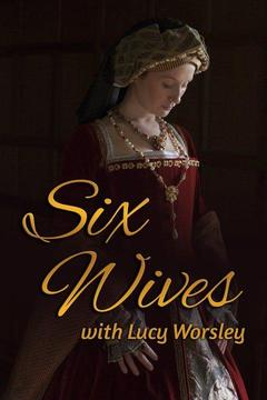 secrets of the six wives episode guide
