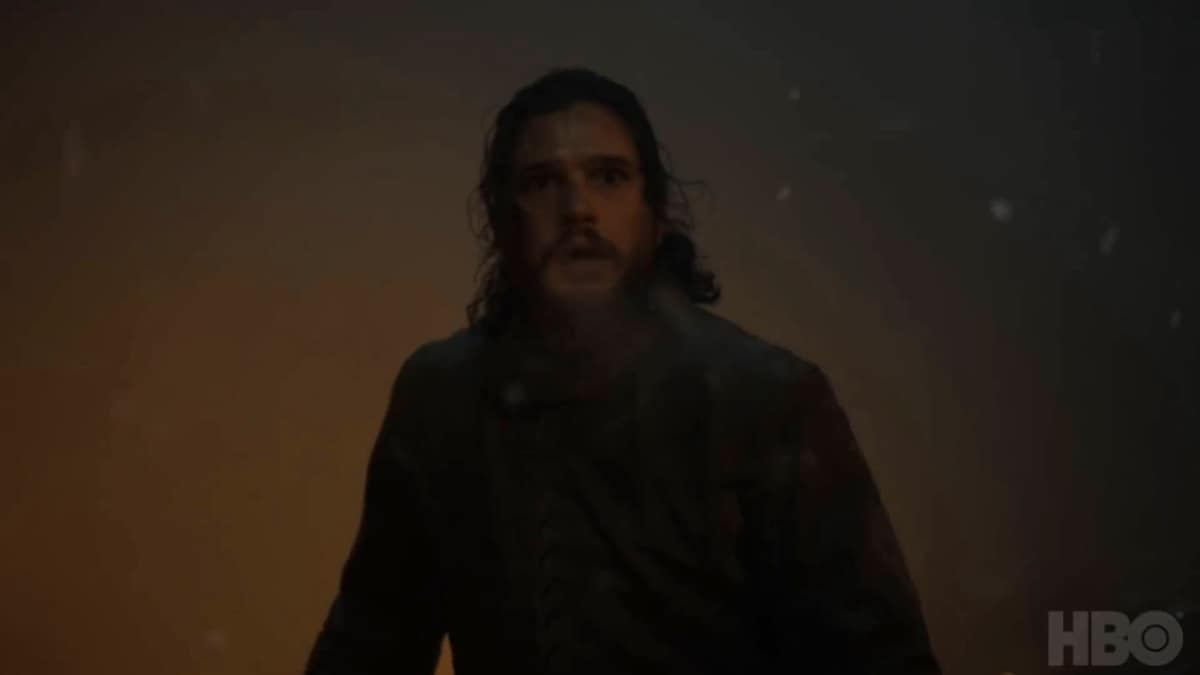 game of thrones season 8 episode guide