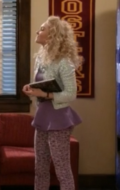 the carrie diaries episode guide
