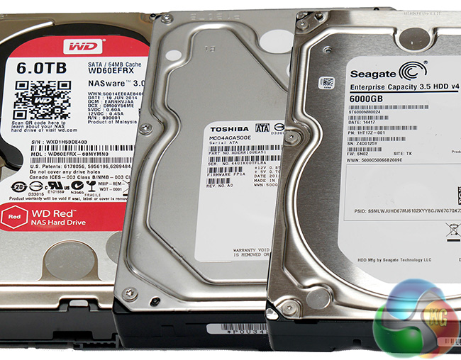 seagate barracuda 7200.12 installation guide
