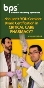 board certified infectious disease pharmacist study guide