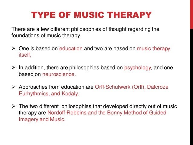 bonny method of guided imagery and music