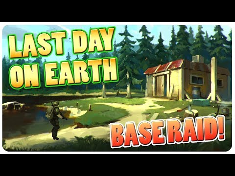 last day on earth survival guide android