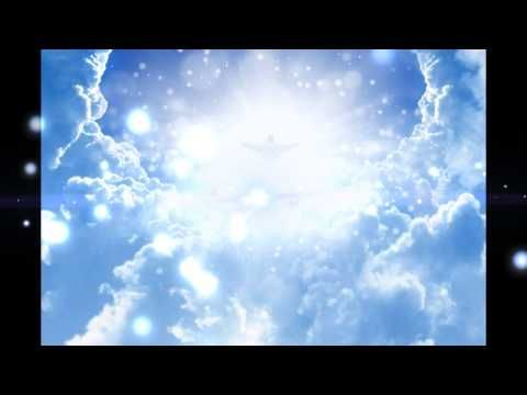 youtube guided meditation higher self