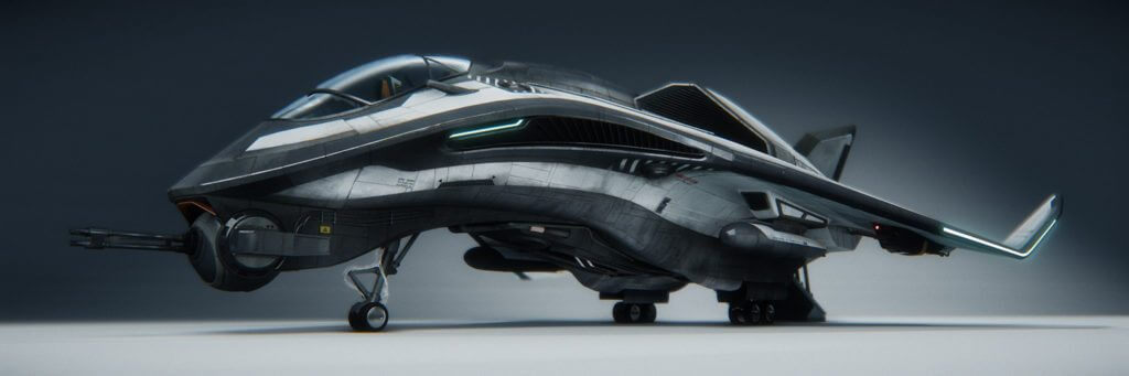 star citizen new player guide