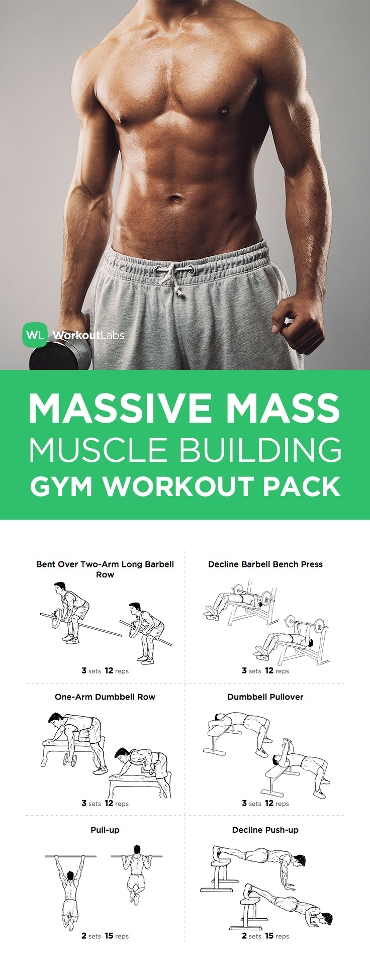 mass gain extreme the complete guide pdf