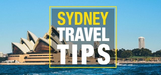 tipping tour guides in australia