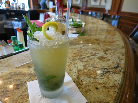 kentucky derby mint julep glasses price guide