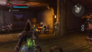 kingdoms of amalur reckoning the official guide pdf