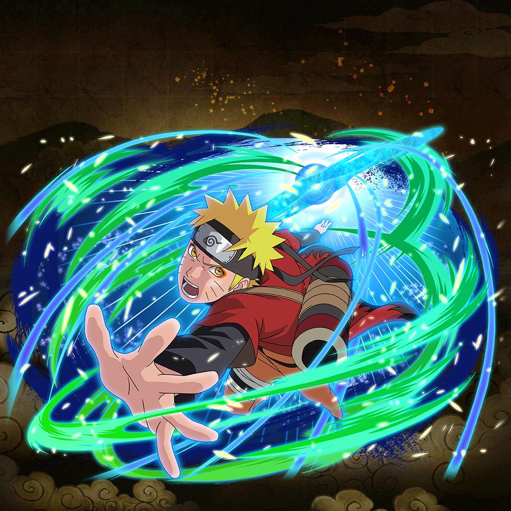 naruto shippuden ultimate ninja blazing guide