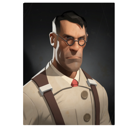 team fortress 2 beginners guide