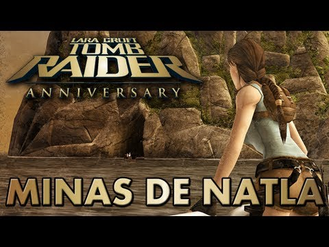 tomb raider definitive edition trophy guide