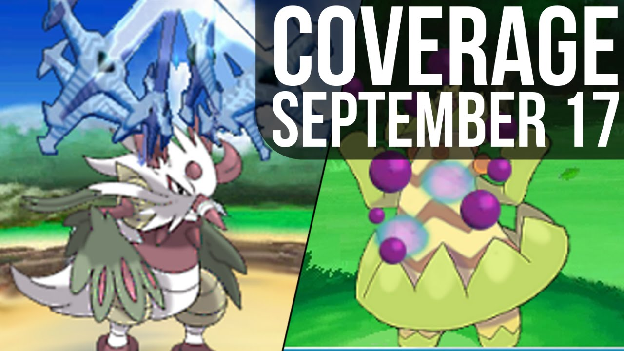 omega ruby and alpha sapphire guide