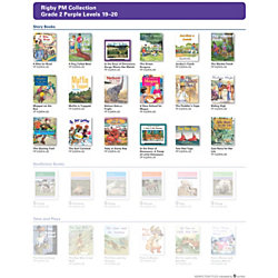 rigby guided reading book sets