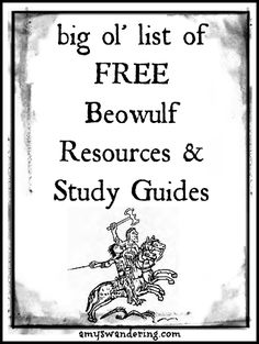 the hobbit study guide student copy answer key