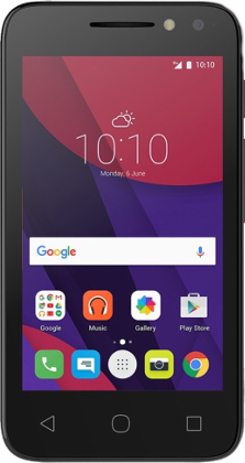 alcatel pixi 4 user guide