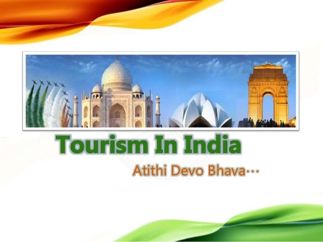 english for tour guide ppt