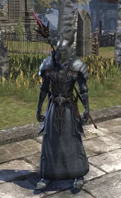 eso alchemy leveling guide 1 50