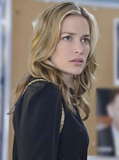 covert affairs season 4 episode guide
