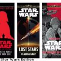 star wars force collection guide
