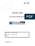 infor eam technical reference guide