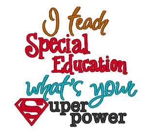 special education a guide for educators