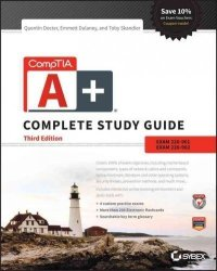 comptia a+ 220 901 and 220 902 cert guide pdf