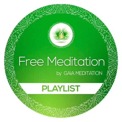 guided meditation for kids audio
