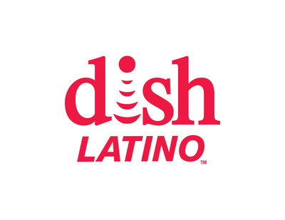 dish network latino channel guide