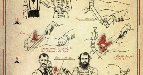 art of manliness haircut guide