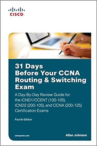 ccna routing and switching 200 125 official cert guide