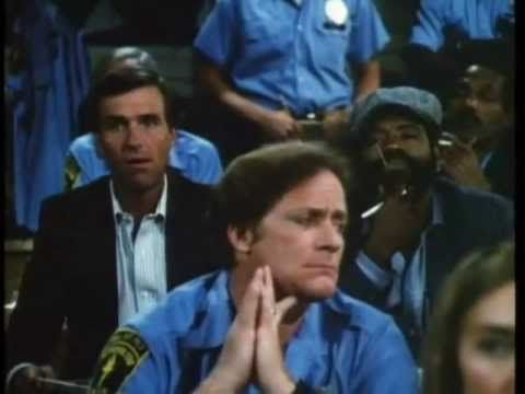 hill street blues episode guide