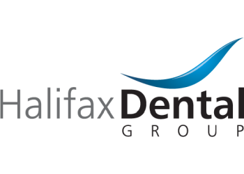 nova scotia dental fee guide