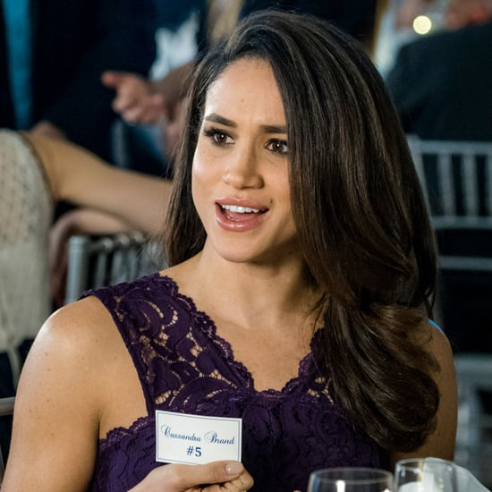 meghan markle the boys and girls guide to getting down