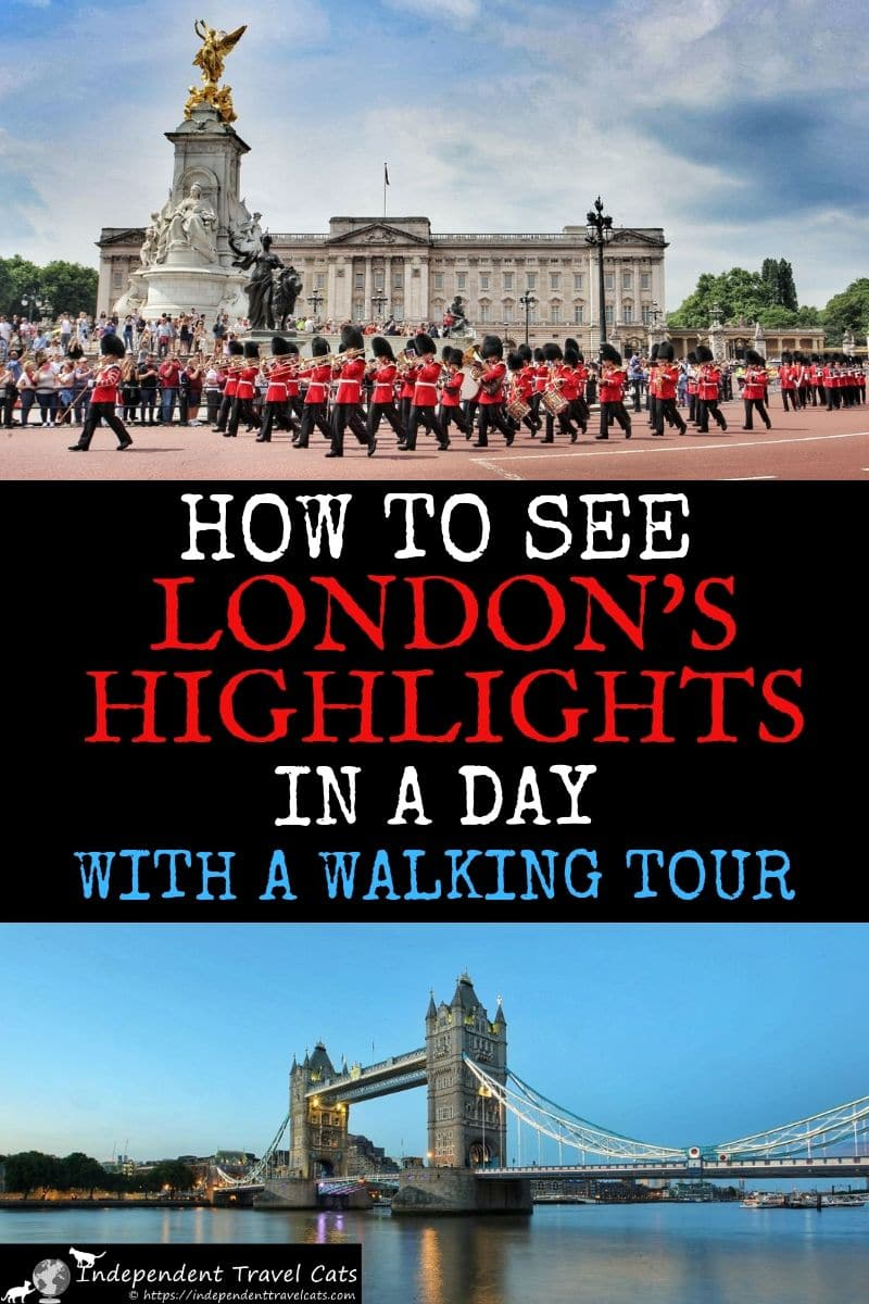 city of london guided walks