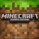 minecraft guide to redstone pdf