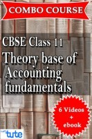 accounting 101 study guide pdf
