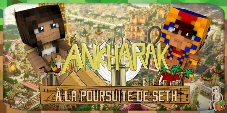 le guide minecraft de l explorateur