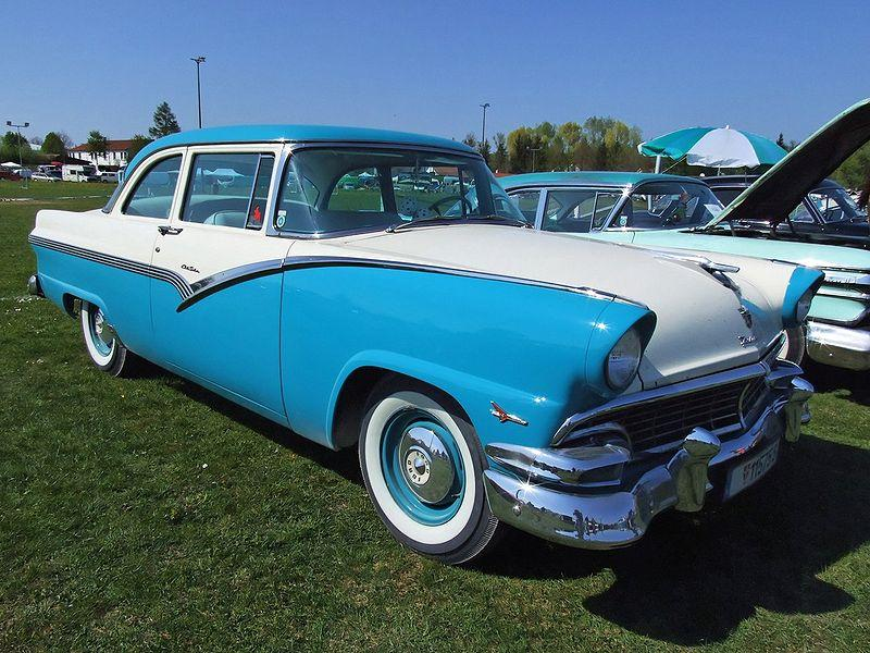 hagerty price guide for collector cars
