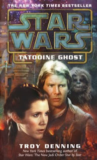 star wars expanded universe guide