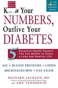 diabetes forecast consumer guide 2017