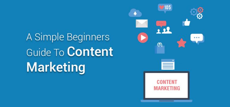moz beginners guide to content marketing